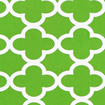 Click to order Clover Leaf Gift Wrap